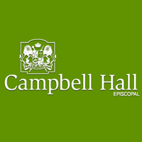 Campbell Hall