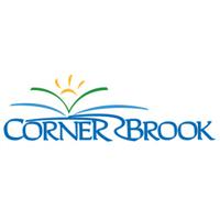 City of Corner Brook