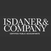 Isdaner & Company, Bala Cynwyd, PA