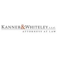 Kanner & Whiteley, LLC, New Orleans, LA