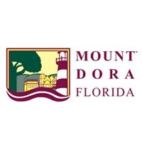 The City of Mount Dora