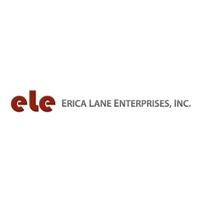 Erica Lane Enterprises
