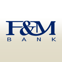 F&M Bank, Tennessee