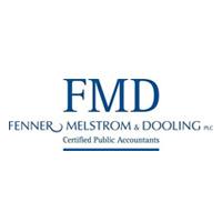 Fenner Melstrom & Dooling, Birmingham, Michigan