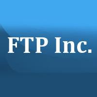 FTP, Inc.