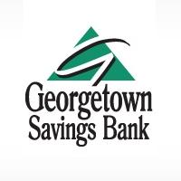 Georgetown Savings Bank, Massachusetts