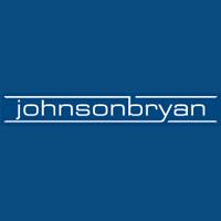 Johnson and Bryan