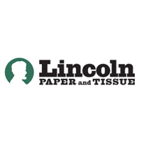 Lincoln Paper and Tissue, Lincoln, Maine