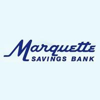 Marquette Savings Bank