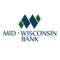 Mid-Wisconsin Bank, Wisconsin