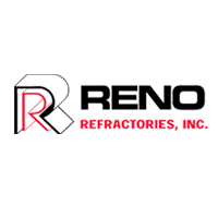 Reno Refractories