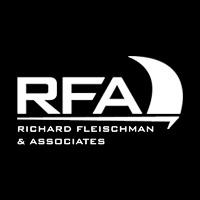 Richard Fleishman & Associates, New York City
