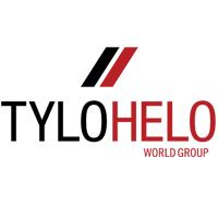 TyloHelo
