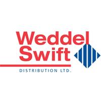 Weddel Swift, UK
