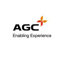 AGC Networks