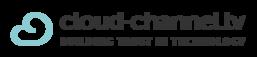 Quorum's Tony Craythorne Talks with CloudChannel.TV