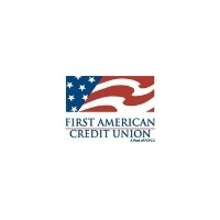 First American Credit Union