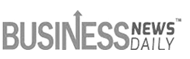 logo-business-daily